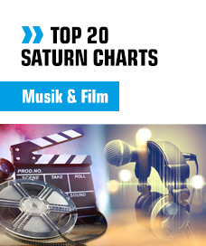 https://www.saturn.at/de/shop/top-20-musik-film-charts.html