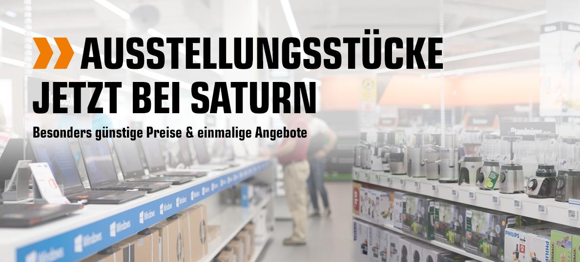 Fein Kühlschränke Saturn Bilder - Wohnzimmer Dekoration Ideen ...