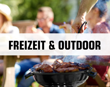 Freizeit & Outdoor
