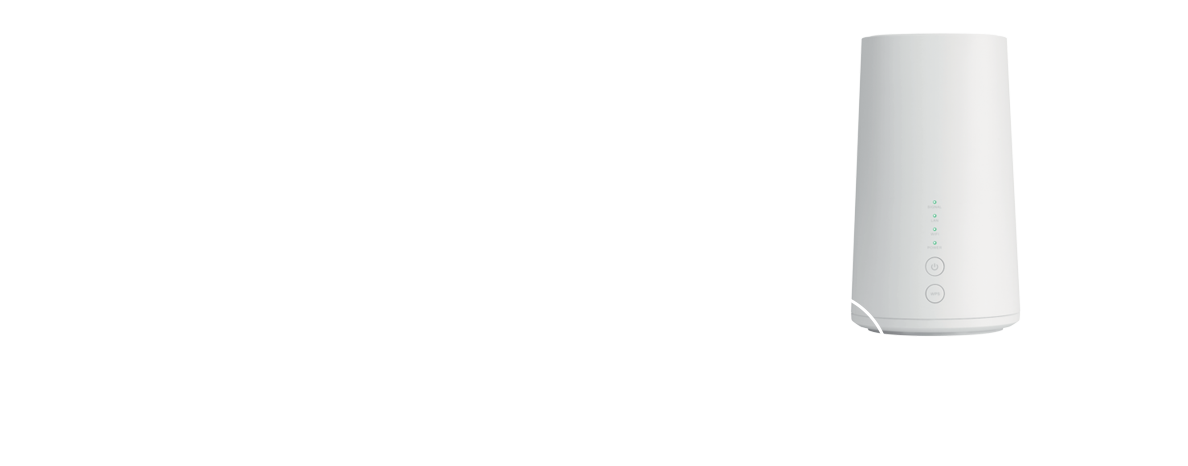 Red Bull Mobile Shop Angebot Cube