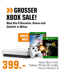 https://www.saturn.at/de/shop/xbox-sale.html